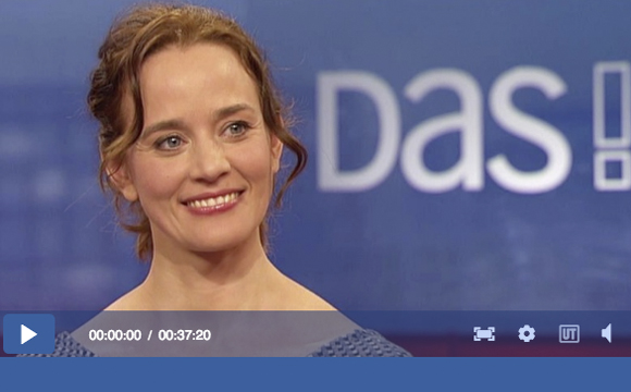 Screenshot NDR.de